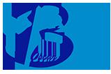 Logo-jorcarbus